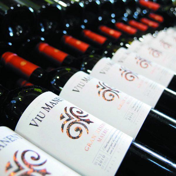 2_wine_stronger_optimized-scaled.jpg