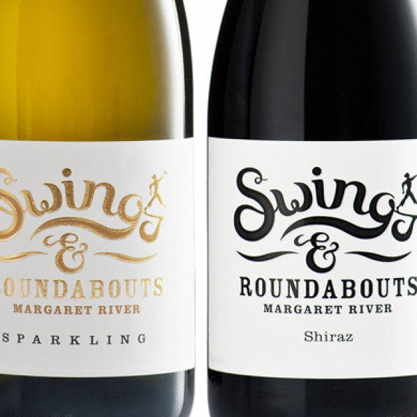 SwingsRoundabouts-Wine-Labels.png